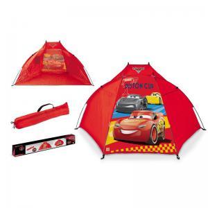 TENDA PARASOLE CARS 3 - MO28393 - Img 2
