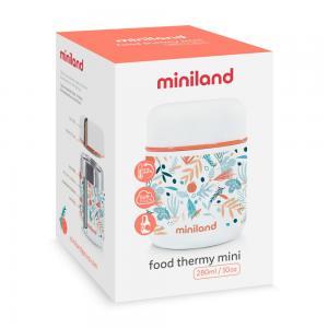 FOOD THERMOS MINI MEDITERRANEAN - MINI89353 - Img 2