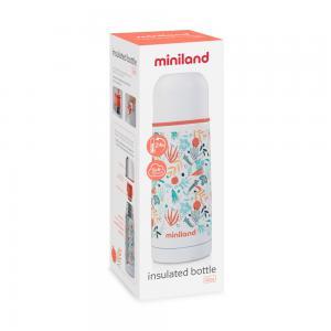 MEDITERRANEAN THERMOS 350ML - MINI89350 - Img 2