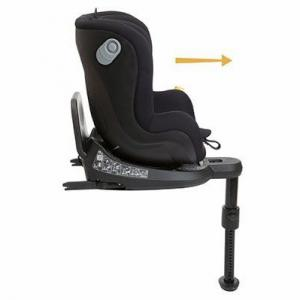 AUTOSEGGIOLINO SEAT2FIT ISIZE INDIA INK - 18CC21AUSEIN - Img 3