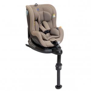 AUTOSEGGIOLINO SEAT2FIT ISIZE DESERT TAUPE - 18CC21AUSEDET - Img 1