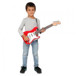 Chitarra Rock Elettrica - BON241300 - Img 2